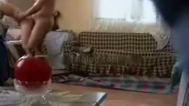 Young Pakistani Girl Fucked By Married Lover