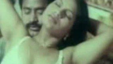 Mallu Wife Say No More