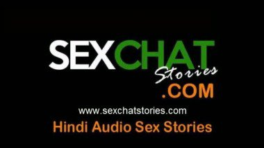 Bhabhi Devar sexy conversation Hindi � Audio Sex Story