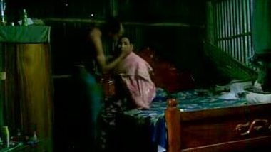 Free porn sex of uncle with neighbor bhabhi