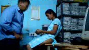 Caught fucking images Marathi girls