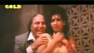 Bollywood Forced Sex Scene