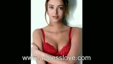 Aishwarya Sexy Pictures