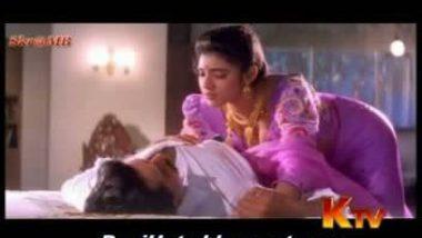 Hot malayalam masala movie