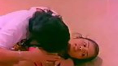 Desi sex scene of bangla actress