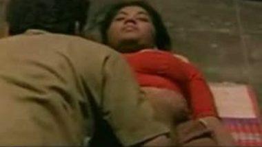 Mallu Bedroom Hard Big Boobs Scene