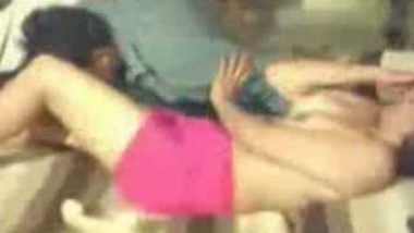 Mallu Wife Sex Actions