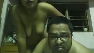 Only bengali aunty porn pics 703