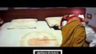 Telugu b movie hot scene