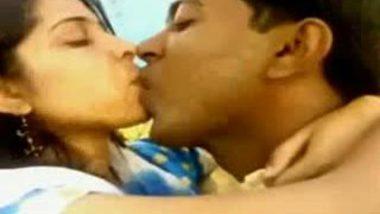 Paki Collage Couple