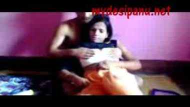 Indore office lady gethaa illegal affairs with her boss