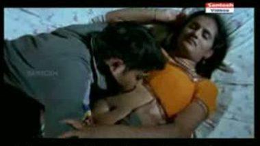 Kerala Aunty In Night Sex