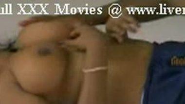 Malayai Actress Sex On Top