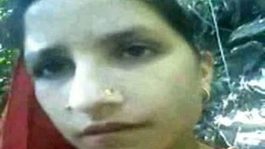 Indian Villager Teen Girl Fucking Hard