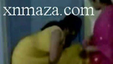 Indian sexy hot girl sex with doc:t in good room