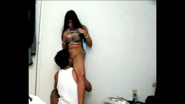 Free porn tiffany teen hardcor fuckeng vdio sex
