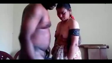Bollywood sex scene of maid's missionary fuck