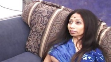 Exotic Indian Taiha Gives Stud Foreign Pleasures