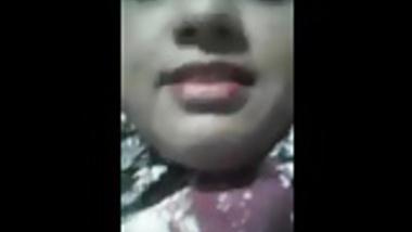 maldives muslim milf saeedha ahmed skpe cam sex-p1