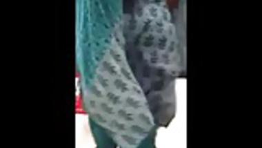 Indian big ass