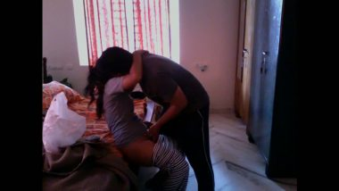 Kenyan Vera Sidika Porn Video Download