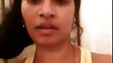 shibcar vabi selfie video (6 in 1)