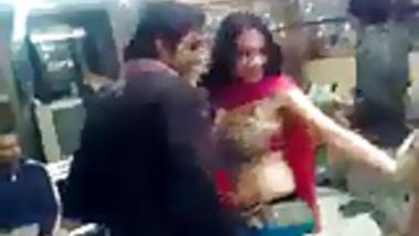 india dancing 1