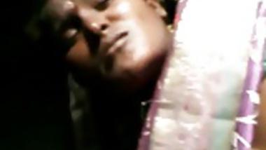 Bengali Boudi 2