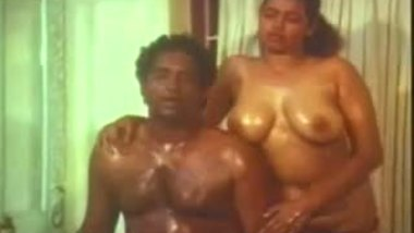 Desi big boobs maid sex video