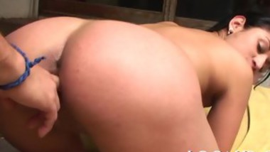 Desicoleg girl porn you tell