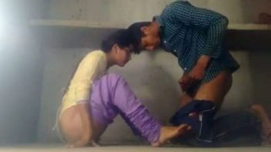 Indian ungdoms sex viedo