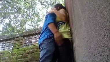 Assamese village teen outdoor indian sex videos