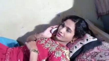 sex images saree not in bhabi