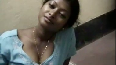 Indian latest porn movies oriya bhabhi home sex