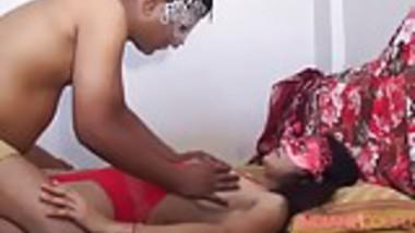 Indian Bhabhi Rough Sex With Husband