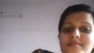 Goa Escorts   Indian Porn Videos   Desi Porn Videos