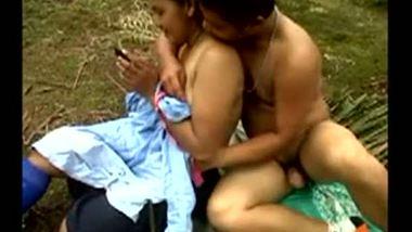 Something is. Nepali school girl boobs opinion you