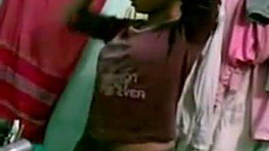 Assured, Delhi university girls sex fucking