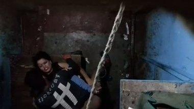 Malayalam teen hiddien cam sex scandals