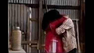 Desi MMS scandal of a village girl