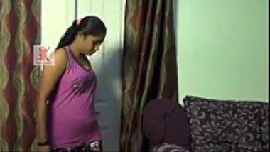 Making of an erotic Telugu blue film