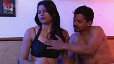 One night stand – A short Hindi blue film