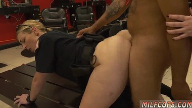 Old milf fucks xxx This way we could train
