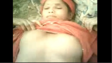 Pakistani bang xxx porn image
