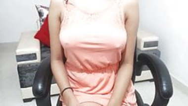 Indian Hindhi Webcam Model Live record