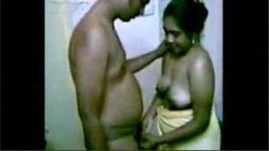 Group Encounter With South Indian Wife