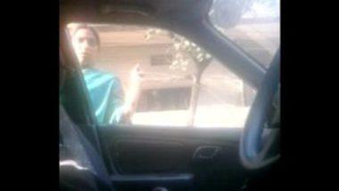 Man Flashing Dick To Sexy Telugu Girl