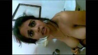 Hotel Encounter Of Sexy Bhabhi
