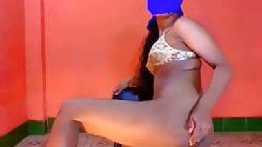 Desi Cam Tight Ass