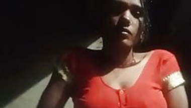 Desi village woman saree remove pussy nipple